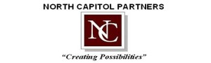 Full North Capitol Logo_cropped